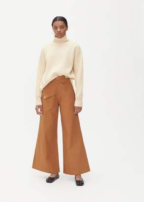 Viden Haan Turtleneck Sweater