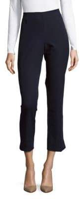 Lafayette 148 New York Brigitte Cropped Pants