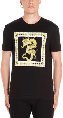 fd9aa16a Dragon Shirts For Men - ShopStyle UK
