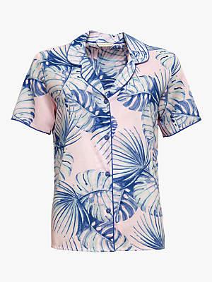 Cyberjammies Pyjamas For Women - ShopStyle UK ff22c6c48