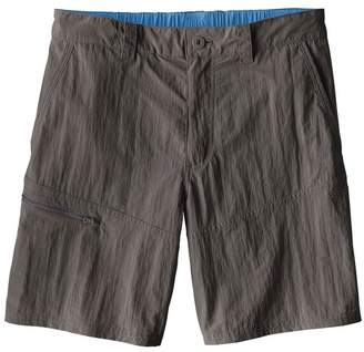 Patagonia Men's Sandy Cay Shorts - 8""