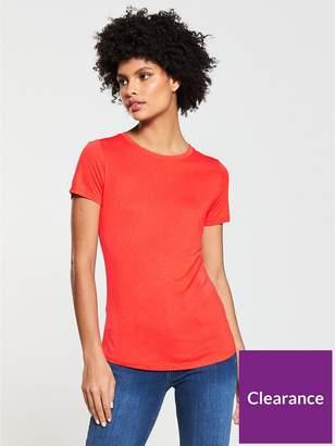 Very Premium T-Shirt - Orange