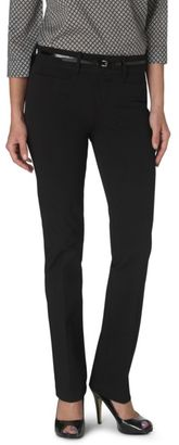 Petite Ideal Pant $50 thestylecure.com