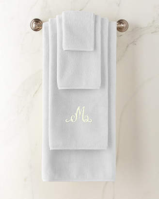 Matouk Marcus Collection Luxury Hand Towel