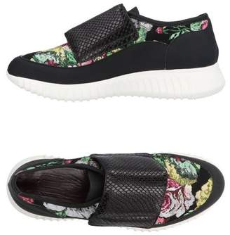 I'M Isola Marras Low-tops & sneakers