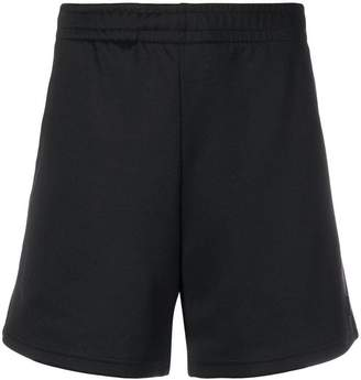 Acne Studios Relaxed fit shorts