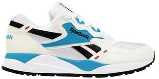 Reebok (リーボック) - リーボック スニーカー&テニスシューズ(ローカット)