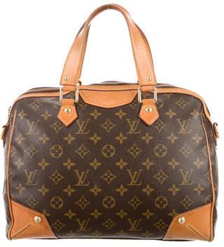 Louis VuittonLouis Vuitton Monogram Retiro PM
