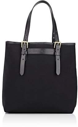 Felisi Men's Adjustable-Handle Tote Bag