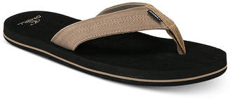 O'Neill Men's Rocker Sandals