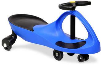 Dwellkids Kids' Ride-On Wiggle Scooter