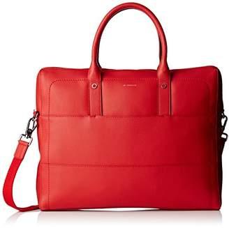 Le Tanneur Violette, Women's Shoulder bag,7x31x37,5 cm (W x H L)