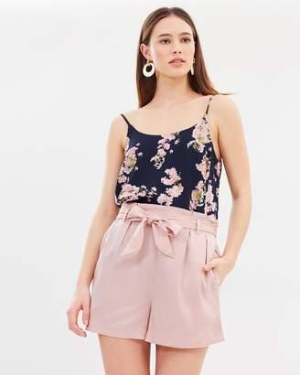 Vero Moda Dala Short Shorts