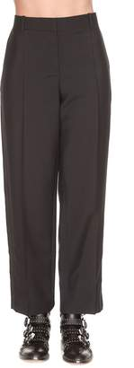Givenchy Tuxedo Trousers