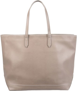 Matt & Nat Handbags - Item 45375774RS