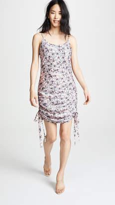 WAYF Percy Dress