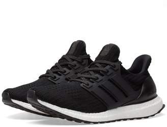 size 40 25f84 e52b4 Adidas Ultra Boost Mens  over 200 Adidas Ultra Boost Mens  S