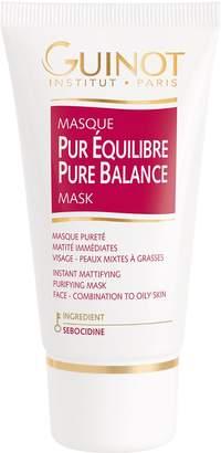 Guinot Pure Balance Purifying Mask