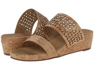 VANELi Kirima Women's Sandals