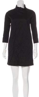 Cos Long Sleeve Mini Dress w/ Tags