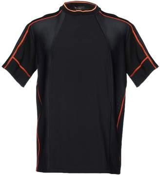 Versace Undershirts - Item 48196766TP