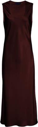 Protagonist Scoop Tank Dress
