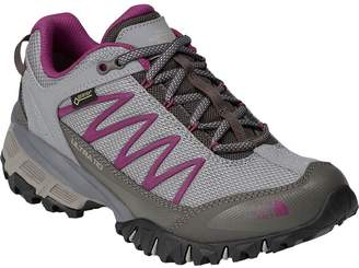 The North Face Ultra 110 GTX Hiking Shoe - Women's