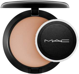 M·A·C MAC Cosmetics MAC Blot Powder/Pressed