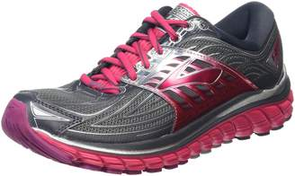 Brooks Womens Glycerin 14 Running Shoe (10.5)