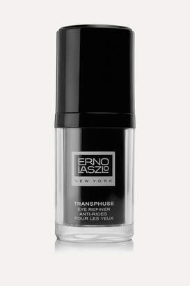 Erno Laszlo Transphuse Eye Refiner, 15ml - Colorless