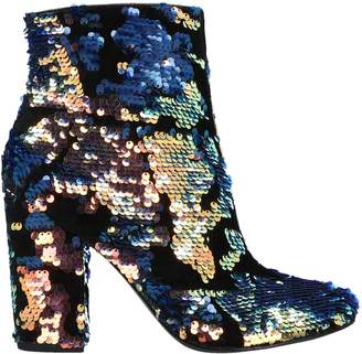 Colors of California Ankle boots - Item 11573816HC