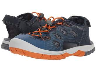 reputable site 66f09 7b828 Jack Wolfskin Girls' Shoes - ShopStyle