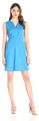 Elie Tahari Women's Elicia Dress