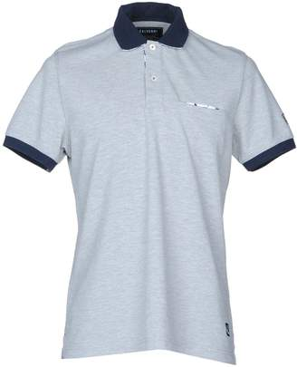 Galvanni Polo shirts - Item 12075482