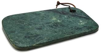 Bloomingville Marble Cutting Board with Strap