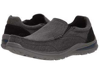 Skechers Classic Fit Superior 2.0 - Vorado