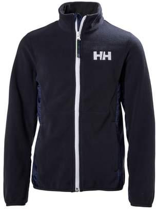 Helly Hansen Dynamic Polartec(R) Fleece Jacket