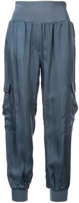 Cinq à Sept Giles trousers
