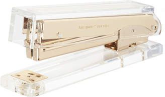 "Kate Spade ""Keep It Together"" Stapler"