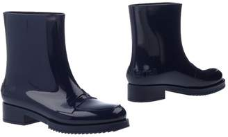 Kartell Ndegree 21 Ndegree 21 # Ankle boots - Item 11285671WS