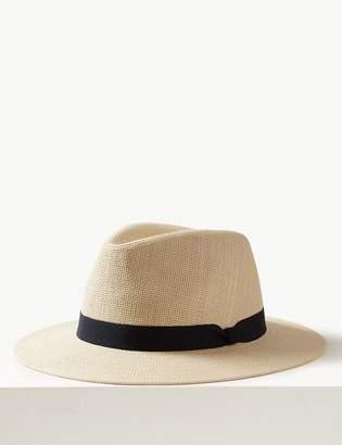 349d48beb Summer Hats - ShopStyle UK