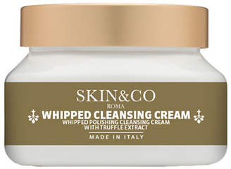 Co SKIN & Truffle Therapy Whipped Cleansing Cream