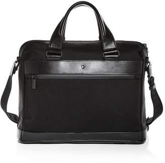 Montblanc Nightflight Slim Briefcase