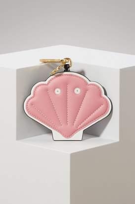 Loewe Shell charm