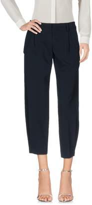 Elisabetta Franchi for CELYN b. 3/4-length shorts