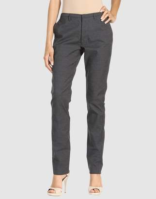 Yigal Azrouel Casual pants