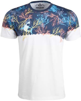 American Rag Men Aquatic Top T-Shirt