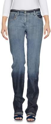 Roberta Scarpa Jeans