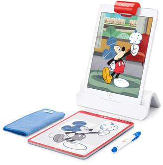 Apple Osmo Super Studio Kit Disney Mickey Mouse & Friends