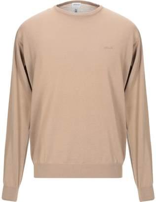 Armani Collezioni Sweaters - Item 39983630FJ